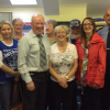 Thumbnail image for Clonmel Carers Association recent meeting on Home Security