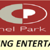 Thumbnail image for Clonmel Park Hotel – Upcoming Entertainment