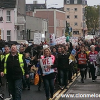 Thumbnail image for Hundreds turn out in Clonmel to say NO to Water Charges