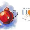 Thumbnail image for Hope Foundation Vintage Tea Morning