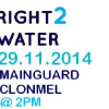 Thumbnail image for Clonmel Protest March Against Water Charges