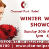 Thumbnail image for Wedding Showcase at The Clonmel Park Hotel