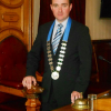 Thumbnail image for Christmas Message from the Mayor of Clonmel/Cahir Borough District, Cllr. Martin Lonergan