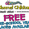 Thumbnail image for FREE Pre-School year – Bestcreche Clonmel Childcare