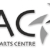 Thumbnail image for South Tipperary Arts Centre News 07.10.15