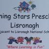 Thumbnail image for Shining Stars Preschool now enrolling children for Free Preschool year September 2015