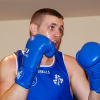 Thumbnail image for Clonmel Boxer Con Sheehan is heading stateside