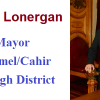 Thumbnail image for Statement by the Mayor of Clonmel/Cahir Borough District, Cllr Martin Lonergan following the presentation of YouthPass Certificates