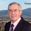Thumbnail image for South Tipperary forgotten in Government's Transport Plan – Seamus Healy TD