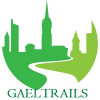 Thumbnail image for GaelTrails website and app are now live