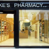 Thumbnail image for Quirke's Pharmacy nominated in the 2015 RIAI Awards Sustainability Category