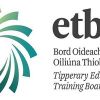 Thumbnail image for Clonmel BTEI (Back to Education Initiative) courses starting September 2017