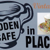 Thumbnail image for Vintage Tea Morning for Friends of South Tipperary Hospital
