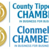 Thumbnail image for Update on Company Law – key changes! – Clonmel Chamber