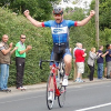 Thumbnail image for Colm Cassidy takes opening stage of Suir Valley 3 Day