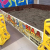 Thumbnail image for The Big Dig in Clonmel – Heritage Week 2015