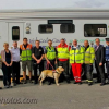 Thumbnail image for 4th Annual Emergency Services Display Day on Sunday 28th May