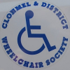 Thumbnail image for Clonmel & District Wheelchair Society – Annual Door 2 Door Collection
