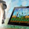 Thumbnail image for Irish company Cortechs leading the way in digital brain health
