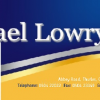 Thumbnail image for Therapy Services in Scoil Aonghusa Cashel – Michael Lowry TD