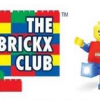 Thumbnail image for Builders – The Brickx Club returns to Clonmel