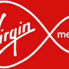 Thumbnail image for UPC Ireland becomes Virgin Media