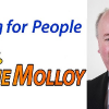 Thumbnail image for Credit Union Merger Abandoned – Cllr Richie Molloy