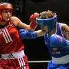 Thumbnail image for O'Keeffe gives best performance of her boxing career – Clonmel Boxing Club Notes