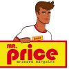 Thumbnail image for Full Time & Part Time Staff required for Mr Price store Clonmel