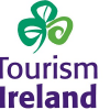 Thumbnail image for Tourism Ireland welcomes strong 17% growth in overseas visitors for the first quarter of 2016