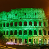 Thumbnail image for Tourism Ireland announces Global Greening lineup for St Patrick's Day 2016