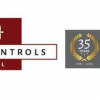 Thumbnail image for Hanley Controls (Clonmel) Ltd – Celebrating 35 years in business