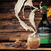 Thumbnail image for New Look Merrys Irish Cream Liqueurs Celebrate 21 Years