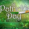 Thumbnail image for Clonmel St Patrick's Day Parade 2016