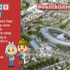 Thumbnail image for Planning permission granted for New Children's Hospital