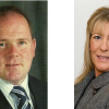 Thumbnail image for Cllr Andy Moloney elected new Mayor of Clonmel Borough District