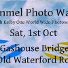 Thumbnail image for Photo Walk in Clonmel