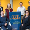 Thumbnail image for DesignFest Clonmel… exploring digital media, arts and design!