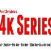 Thumbnail image for Clonmel AC 4k Pre Christmas race Series 2016