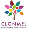 Thumbnail image for Map and What's On Guide for Clonmel July – September 2017