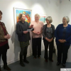 Thumbnail image for The Official Launch of 'The Rough With The Smooth' Exhibition at South Tipperary Arts Centre