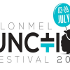 Thumbnail image for 2 WEEKS TO GO!!  Clonmel Junction Festival 2017