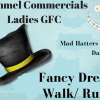 Thumbnail image for Clonmel Commercials Ladies GFC – Fancy Dress Walk / Run