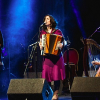 Thumbnail image for Clonmel World Music Proudly Presents The Henry Girls (IRE)