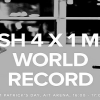 Thumbnail image for Clonmel's Sean Tobin part of Irish 4 x 1 Mile Indoor World Record attempt