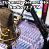 Thumbnail image for South Tipperary General Hospital Radio is off air on the FM frequency temporarily