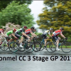 Thumbnail image for Clonmel Cycling Club present the return of the one day 3 stage GP