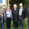 Thumbnail image for Launch of the Knockmealdown Trail – Cllr Martin Lonergan
