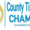 Thumbnail image for Tipperary EXPO 21st of September @ Morrison BMW Cahir