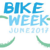 Thumbnail image for Get mooving for Bike Week's National C.O.W. Day 2017